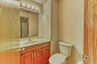 Photo 6: 119 East Chestermere Drive: Chestermere Semi Detached for sale : MLS®# A1082809