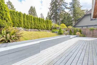 Photo 39: 440 SOMERSET Street in North Vancouver: Upper Lonsdale House for sale : MLS®# R2583575