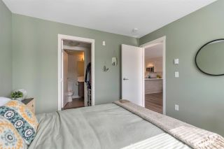 """Photo 16: 206 2525 CLARKE Street in Port Moody: Port Moody Centre Condo for sale in """"THE STRAND"""" : MLS®# R2581968"""