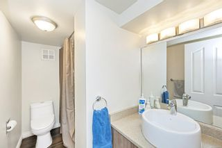 Photo 32: 221 St. Lawrence St in : Vi James Bay House for sale (Victoria)  : MLS®# 879081