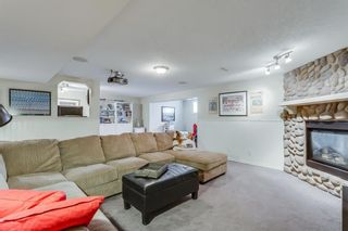 Photo 34: 925 Reunion Gateway NW: Airdrie Detached for sale : MLS®# A1090992