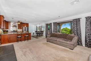 Photo 12: House for sale : 2 bedrooms : 7955 Shalamar Dr in El Cajon