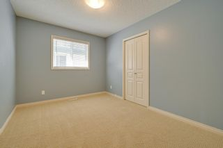 Photo 33: 9266 212 Street in Edmonton: Zone 58 House for sale : MLS®# E4249950
