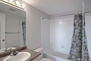 Photo 13: 4306 4975 130 Avenue SE in Calgary: McKenzie Towne Apartment for sale : MLS®# A1082092