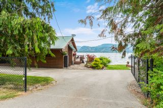 Photo 66: 1635 Blind Bay Road in Sorrento: WATERFRONT House for sale (SORRENTO)  : MLS®# 10213359