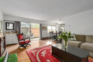 """Photo 3: 39 868 PREMIER Street in North Vancouver: Lynnmour Condo for sale in """"EDGEWATER ESTATES"""" : MLS®# R2169450"""