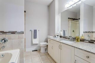 Photo 18: 3803 Sonoma Pines Drive, in West Kelowna: House for sale : MLS®# 10241328