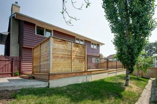 Photo 38: 131 Strathbury Bay SW in Calgary: Strathcona Park Detached for sale : MLS®# A1130947