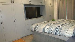 Photo 11: 12308 BEATON Street: Hudsons Hope House for sale (Fort St. John (Zone 60))  : MLS®# R2606455