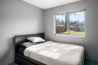 Photo 20: 11940 84A Avenue in Delta: Annieville House for sale (N. Delta)  : MLS®# R2569046