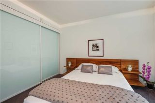 Photo 14: 306 Sackville St Unit #2 in Toronto: Cabbagetown-South St. James Town Condo for sale (Toronto C08)  : MLS®# C3626999
