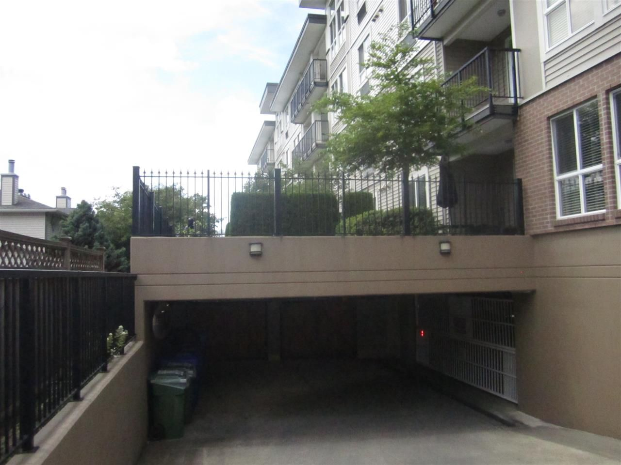 """Photo 15: Photos: 106 5430 201 Street in Langley: Langley City Condo for sale in """"The Sonnet"""" : MLS®# R2086075"""