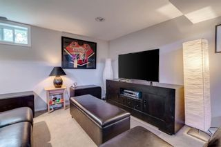 Photo 26: 39 34 Avenue SW in Calgary: Parkhill Detached for sale : MLS®# A1118584