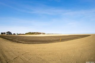 Photo 16: 5 Silver Willows Drive in Laird: Lot/Land for sale (Laird Rm No. 404)  : MLS®# SK834203