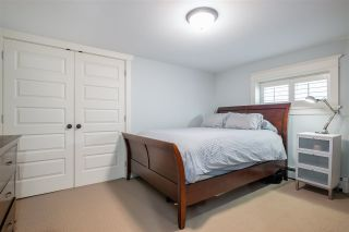 Photo 29: 2948 W 33RD AVENUE in Vancouver: MacKenzie Heights House for sale (Vancouver West)  : MLS®# R2500204
