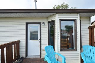 Photo 40: 420 6 Street: Irricana Detached for sale : MLS®# A1024999