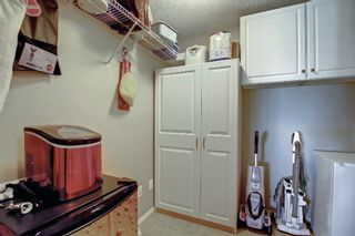Photo 6: 344 428 Chaparral Ravine View SE in Calgary: Chaparral Apartment for sale : MLS®# A1152351
