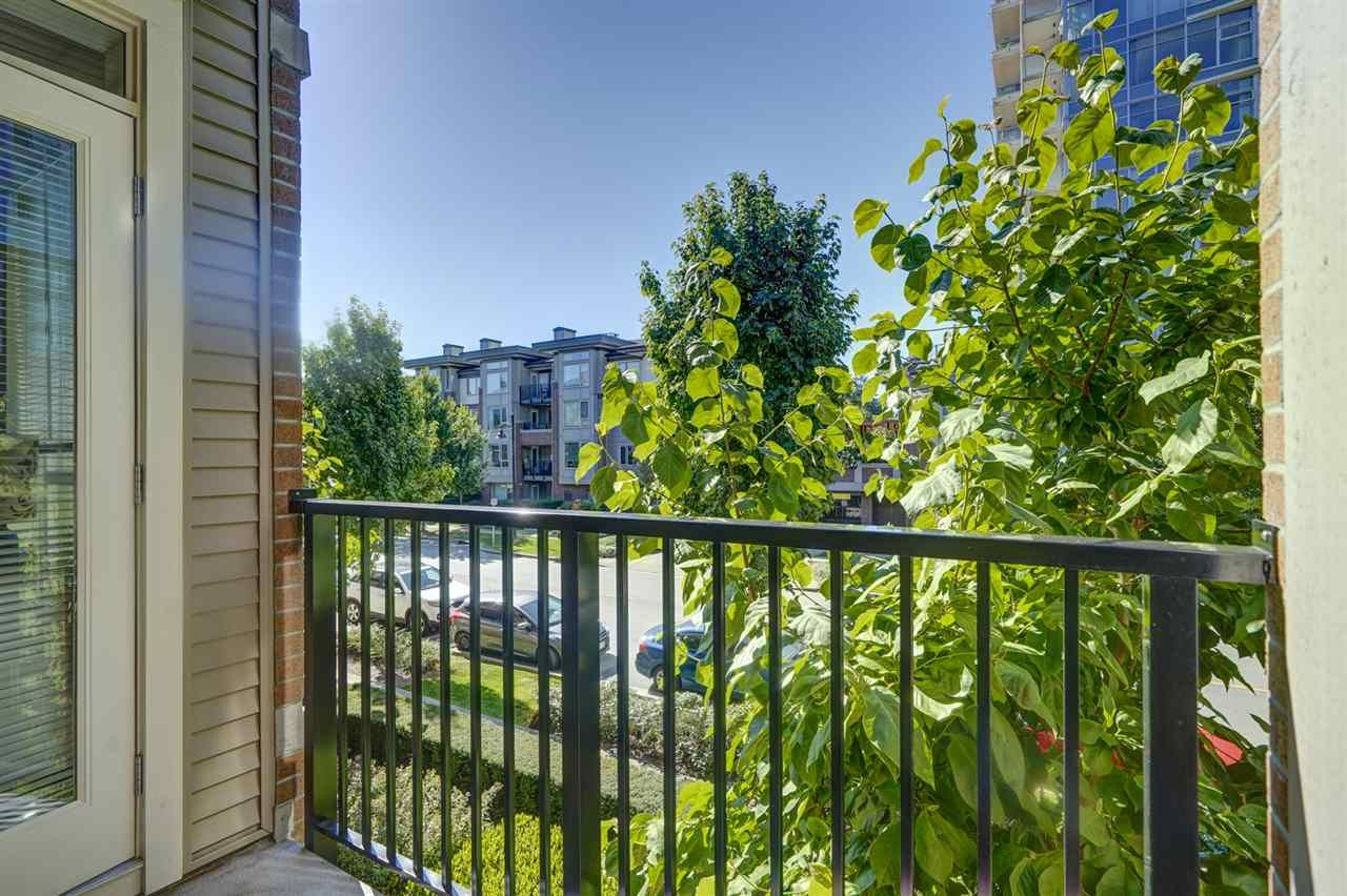 """Photo 33: Photos: 216 3107 WINDSOR Gate in Coquitlam: New Horizons Condo for sale in """"BRADLEY HOUSE"""" : MLS®# R2481599"""