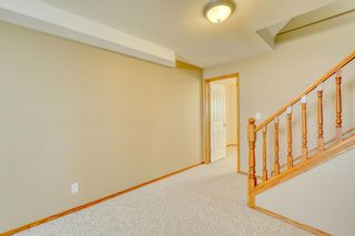 Photo 42: 12 West Hall Place: Cochrane Detached for sale : MLS®# A1119224