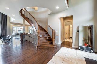 Photo 3: 3314 WATSON Bay in Edmonton: Zone 56 House for sale : MLS®# E4252004