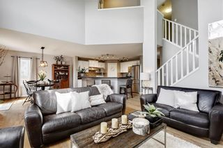 Photo 13: 55 ROYAL BIRKDALE Crescent NW in Calgary: Royal Oak House for sale : MLS®# C4183210