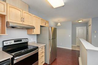 "Photo 9: 302 2958 TRETHEWEY Street in Abbotsford: Abbotsford West Condo for sale in ""Cascade Green"" : MLS®# R2607529"