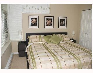 """Photo 5: # 301 9298 UNIVERSITY CR in Burnaby: Simon Fraser Univer. Condo for sale in """"Novo 1"""" (Burnaby North)  : MLS®# V788446"""