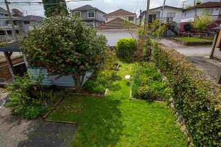 Photo 25: 3116 E 5TH Avenue in Vancouver: Renfrew VE House for sale (Vancouver East)  : MLS®# R2573396