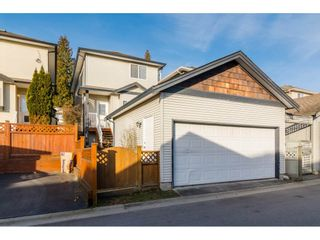 Photo 2: 24120 102B Avenue in Maple Ridge: Albion House for sale : MLS®# R2136304
