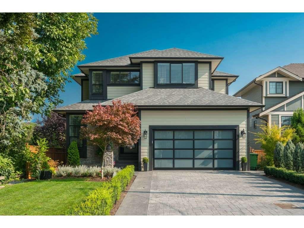 Main Photo: 6528 REID Road in Chilliwack: Sardis West Vedder Rd House for sale (Sardis)  : MLS®# R2512228