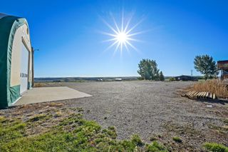 Photo 24: #100, 290187 112 Street E: Rural Foothills County Detached for sale : MLS®# A1147964