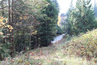 "Photo 8: Lot 2 MARINE Drive in Granthams Landing: Gibsons & Area Land for sale in ""SOAMES HILL"" (Sunshine Coast)  : MLS®# R2558257"