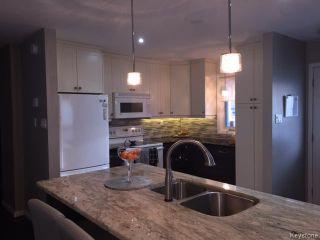 Photo 4: 46 Russenholt Street in Winnipeg: Crestview Residential for sale (5H)  : MLS®# 1712454