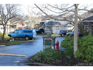 Photo 19: 612 McCallum Rd in VICTORIA: La Thetis Heights House for sale (Langford)  : MLS®# 690297