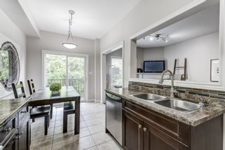 Photo 13: 5054 Mercer Common in Burlington: Appleby House (2-Storey) for sale : MLS®# W5315932