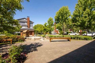 """Photo 20: 85 2428 NILE GATE in Port Coquitlam: Riverwood Townhouse for sale in """"DOMINION NORTH"""" : MLS®# R2275751"""