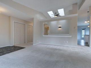 Photo 8: 2681 Selwyn Rd in : La Mill Hill House for sale (Langford)  : MLS®# 864268