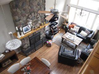 Photo 10: 11981 248 Street in Maple Ridge: Cottonwood MR House for sale : MLS®# R2165177