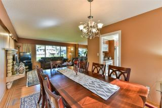 Photo 6: 2793 WILLIAM Avenue in North Vancouver: Lynn Valley House for sale : MLS®# R2271534