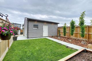 Photo 47: 139 Howse Lane NE in Calgary: Livingston Detached for sale : MLS®# A1118949