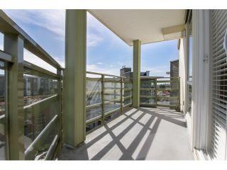 """Photo 19: 444 15850 26 Avenue in Surrey: Grandview Surrey Condo for sale in """"AXIS AT MORGAN CROSSING"""" (South Surrey White Rock)  : MLS®# R2034692"""
