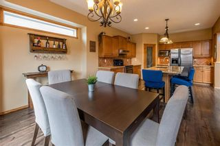 Photo 10: 19 Lyonsgate Cove in Winnipeg: River Park South Residential for sale (2F)  : MLS®# 202115647