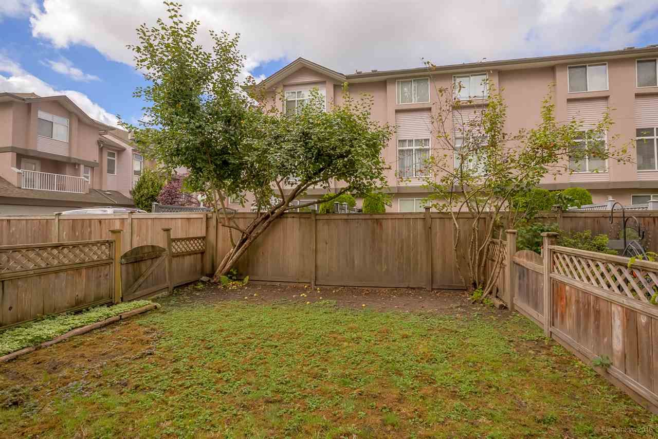 Photo 19: Photos: 29 2450 LOBB Avenue in Port Coquitlam: Mary Hill Townhouse for sale : MLS®# R2125043