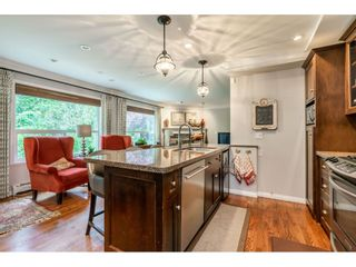 """Photo 7: 20560 89B Avenue in Langley: Walnut Grove House for sale in """"Forest Creek"""" : MLS®# R2386317"""