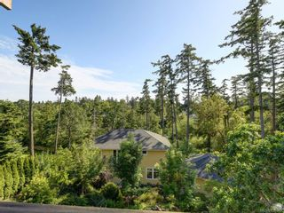 Photo 21: 3139 Bowkett Pl in : SW Portage Inlet House for sale (Saanich West)  : MLS®# 856385