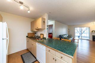 Photo 7: 207 78A McKenney Avenue: St. Albert Condo for sale : MLS®# E4229516