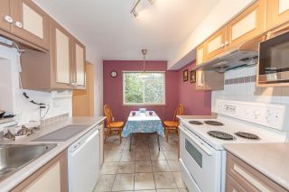 """Photo 11: 202 9865 140 Street in Surrey: Whalley Condo for sale in """"Fraser Court"""" (North Surrey)  : MLS®# R2527405"""
