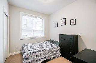 Photo 13: 211 10455 154 Street in North Surrey: Guildford Condo for sale : MLS®# R2355272