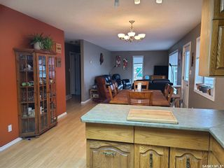 Photo 19: Peterson Acreage in Connaught: Residential for sale (Connaught Rm No. 457)  : MLS®# SK858446