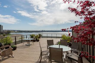 """Photo 24: 105 1949 BEACH Avenue in Vancouver: West End VW Condo for sale in """"Beach Townhouse Apartments Limited"""" (Vancouver West)  : MLS®# R2616994"""